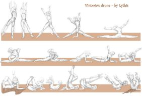 Victoria's dance from Cats 02 by lythis57