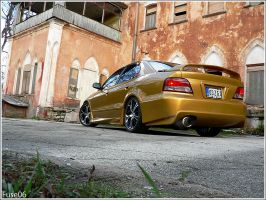 Galant VR-4 _4 by FuseEST