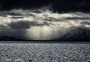 East shore storm clouds141217-44 by MartinGollery