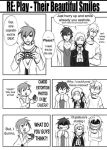 Re: Play FA Entry by blank-death