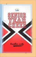 Final Cheer Book mock up cover by burnsyroxx