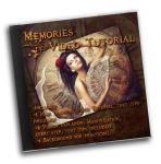 Memories Video Tutorial by moonchild-ljilja