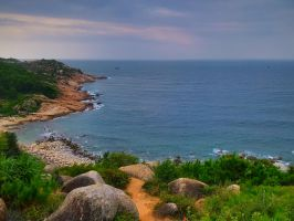 Img 20140907 091015 Hdr by duduzhenleer