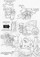 Rin Explains: Part 1 by Trakker