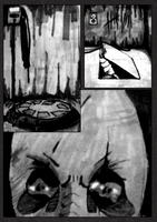 Comic Page 5 by MrSparkles10