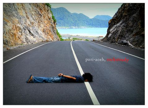 pasi aceh by rasters