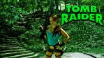 Val Raiseth Tomb Raider in the Emerald Jungle wp by SWFan1977
