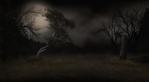 premade background 33 by stock-cmoura