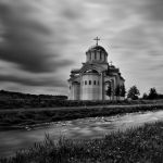 Timeless by draganea