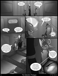 The Selection - page 3 OLD-PLEASE IGNORE by AlfaFilly