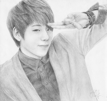 block b zico by juliatu