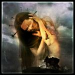 In Mourn by ollieassault