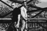 Traditional skinheads16 by yd84