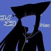 iNao by JDRIZZLE