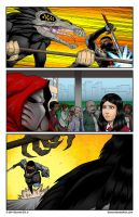 DHK Chapter 5 Page 26 by BurrellGillJr