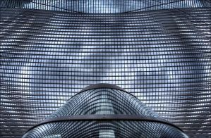 Enter the grid by bubus666