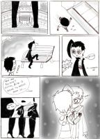 ZADR- Selfish and coward- pg 12 by geralpiscis