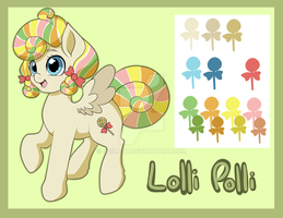 Adoptable Nine [CLOSED] by quila111