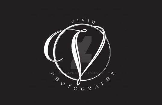 Vivid Photography by gt4ever