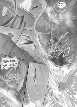 15-08-2016 - Khrazz's Storytime - Page 15 by NightHead