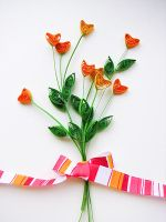 tulips 02 by enanna