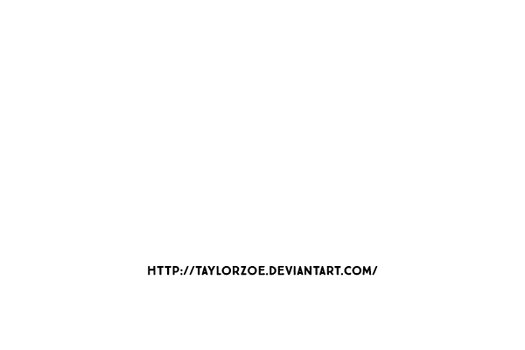 [RENDER] Red Velvet Rookie Logo PNG by TaylorZoe