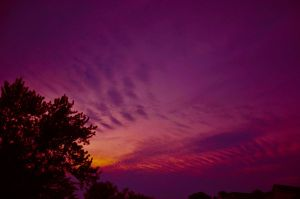 My sky 7am 8-22-12 by Tailgun2009