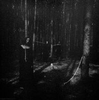 cut away - book of despaired by shamanski
