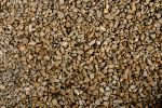 Texture gravel color by Fredk01