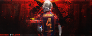 IvanRactic_ sig by MTharwt