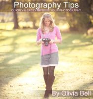 Photography Tips by escaped-emotions