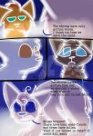 Ds proluge Pg 2 by mack2349