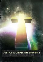 +A Cross The Universe by aparture