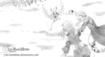 [Fairy Tail] Come on! by Yuiccia