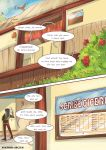 Monomi - Page 0 by Paper-Plate
