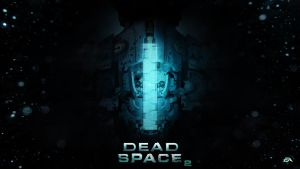Dead Space 2 1080p by UltimatteHD