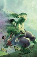 INDTBL Hulk Cover-14-Final by Nisachar