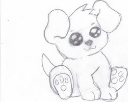 Images Of Dragoart Chibi Animal Coloring Pages