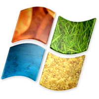 New windows logo concept by tonev