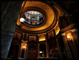 Teylers museum 1 by pagan-live-style