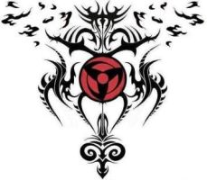 391 best images about Tattoos on Pinterest |Uchiha Clan Tattoo