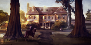 Home by Byzwa-Dher