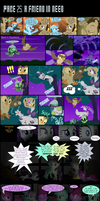 Dr. Whooves: Page 25 by ShwiggityShwah