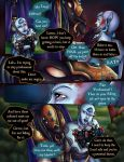 The Next Reaper | Chapter 4. Page 47 by JetDaGoat