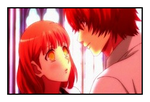 Otoya And Haruka 2 by Letmeliveff7