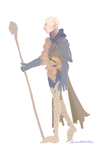Solas Full Body by Amarantramentum
