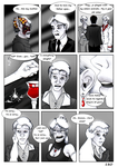 Pg 180 VTM: the Return of Caine by Galejro