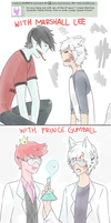 Q30 - AT Guys by Ask-WolfPrince