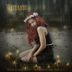 Wetlands by Sisterslaughter165