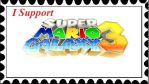 I Support Super Mario Galaxy 3 by PhantomMasterRamos89